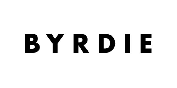 bydrie