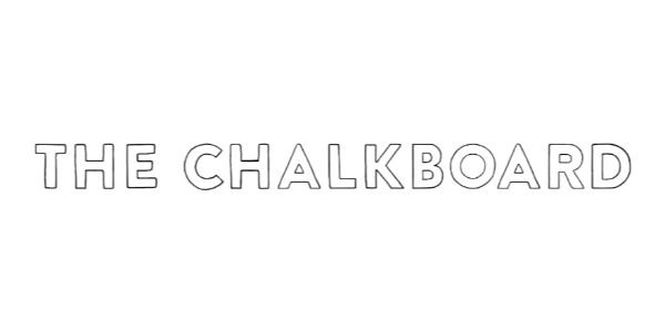 chalkboardmag