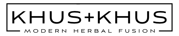 khus-khus.com
